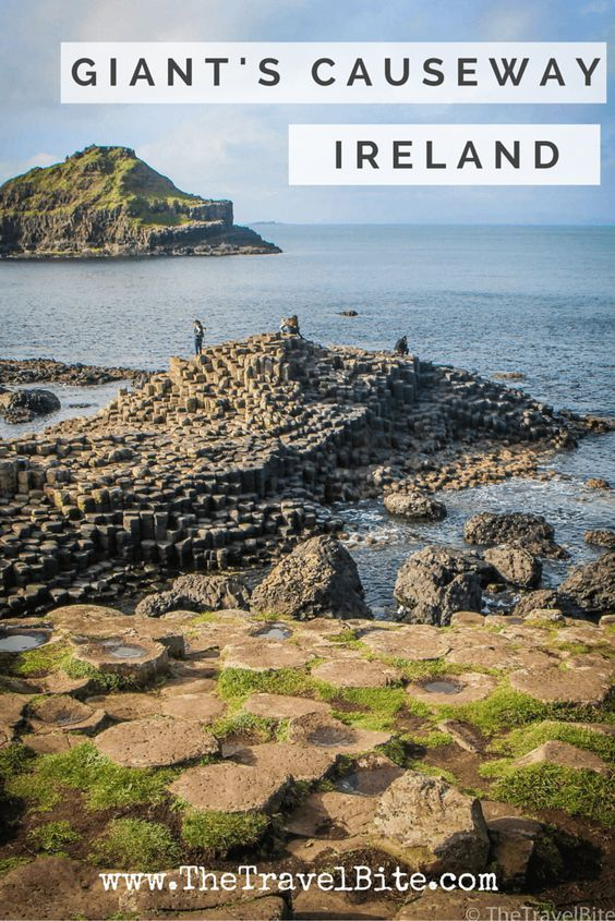 17 best images about causeway coastal route on pinterest ireland travel best gin and ireland. Black Bedroom Furniture Sets. Home Design Ideas