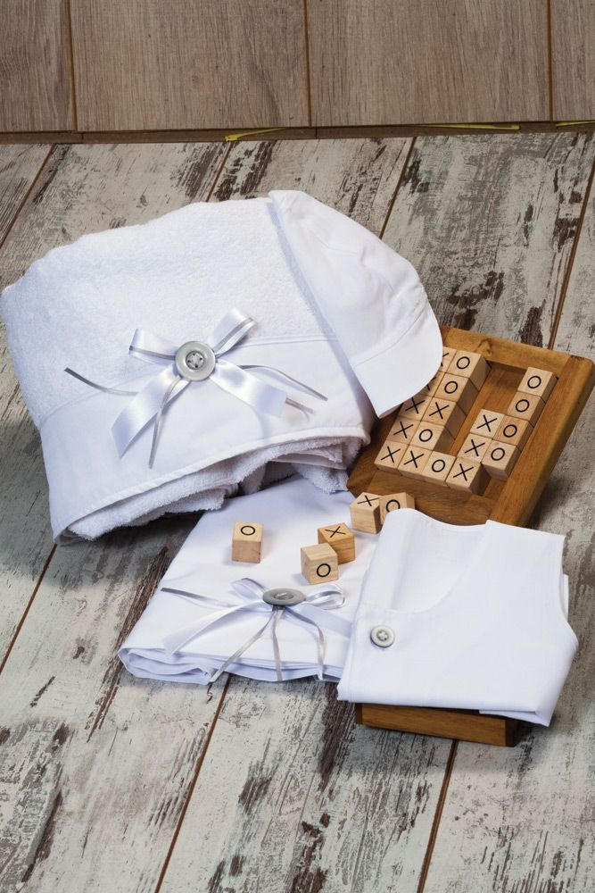 Premium quality oilcloths for the most precious moments ! <3 #baptismal #oilcloath #ladopana