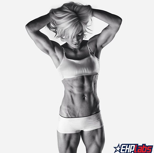 17 Best images about Fitness Model Competition Prep on ...