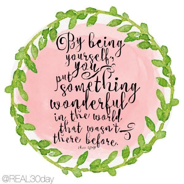 Elisabeth Elliot Quotes On Love: 72 Best Images About Elisabeth Elliot On Pinterest