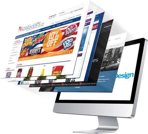 Σχεδίαση και κατασκευή ιστοσελίδας σε δυναμική πλατφόρμα CMS με κορυφαία ασφάλεια και ταχύτητα με: Απεριόριστες υποσελίδες, κείμενα και φωτογραφίες. Δυναμική φόρμα επικοινωνίας. Portfolio. Blog για να ανεβάζετε τα άρθρα σας. Σύνδεση με κοινωνικά μέσα δικτύωσης. Μοναδικός και άκρως ανταγωνιστικός σχεδιασμός. Ζωντανά στατιστικά. Visual Composer για να δομήτε το περιεχόμενο σας (Drag & Drop). Έξυπνοι μηχανισμοί ασφάλειας και ταχύτητας. Δυνατότητα μελλοντικής επέκτασης ...