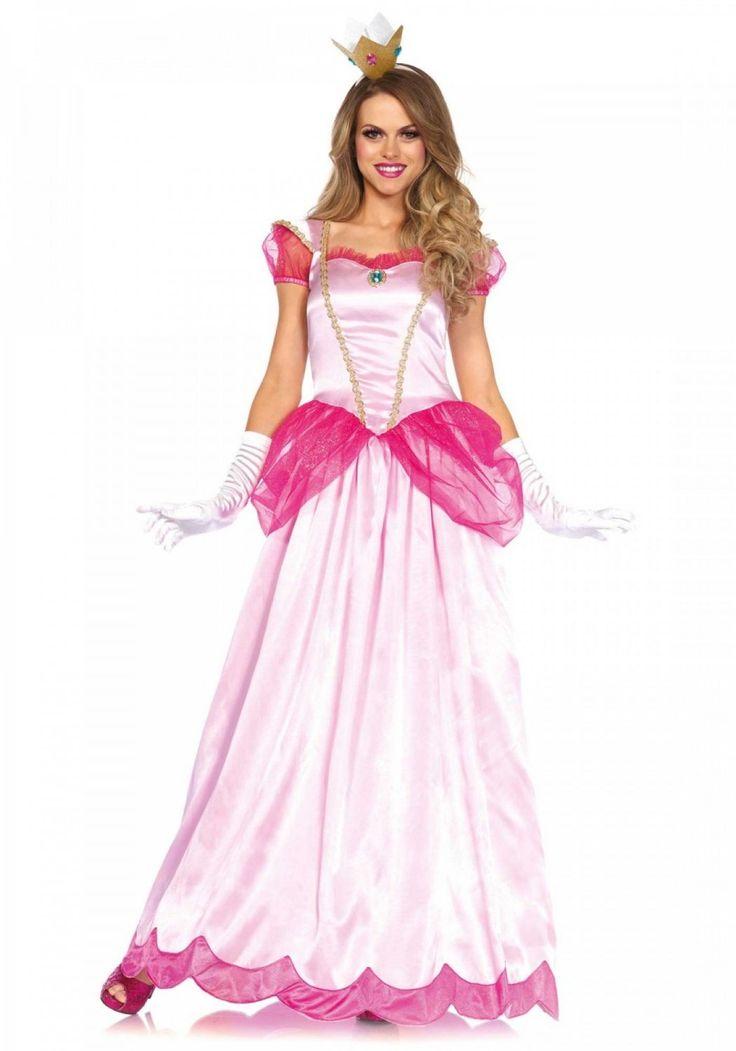 Mejores 11 imágenes de women costumes en Pinterest | Disfraces de ...