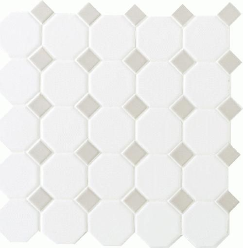 Bathroom Floor Tile Samples bathroom floor tile samples pin and more on daltile with