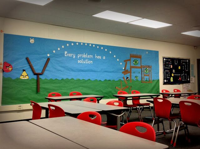 Classroom Decor Games ~ Best images about retro theme on pinterest arcade