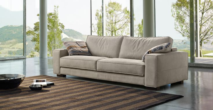 136 Best Nido Sofas And Sectionals Images On Pinterest