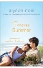 Forever Summer by Alison Noel
