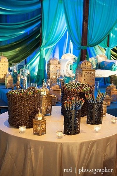 sangeet http://maharaniweddings.com/gallery/photo/18018 @Sonal J. Shah Events Consultants