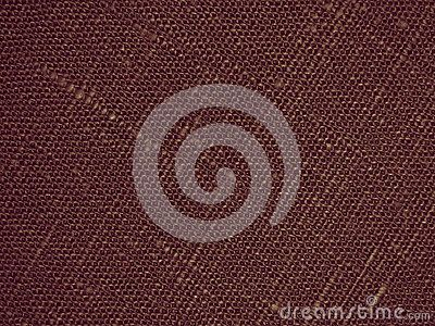 Canvas Chocolate Background - Stock Photo - Download From Over 46 Million High…