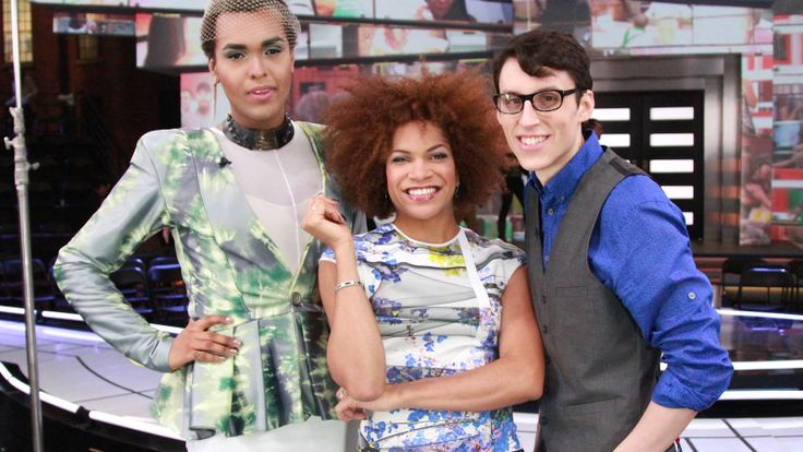 Big Brother Canada • Season 2 | Big Brother Canada Side Show starring Gary Levy, Arisa Cox and Peter Brown