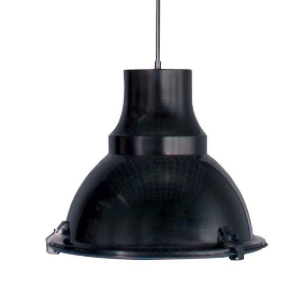 Mooie Steinhauer Hanglamp Parade 5798 zwart  #eettafel #keuken #StaalmetGlas #Steinhauer #woonkamer #Zwart EUR 99.95