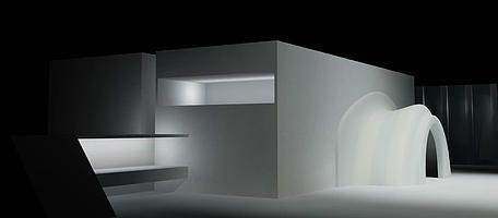 dimitris karayiannis architect | Studies