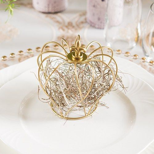 happily ever after wire crown small pack of 4 disney