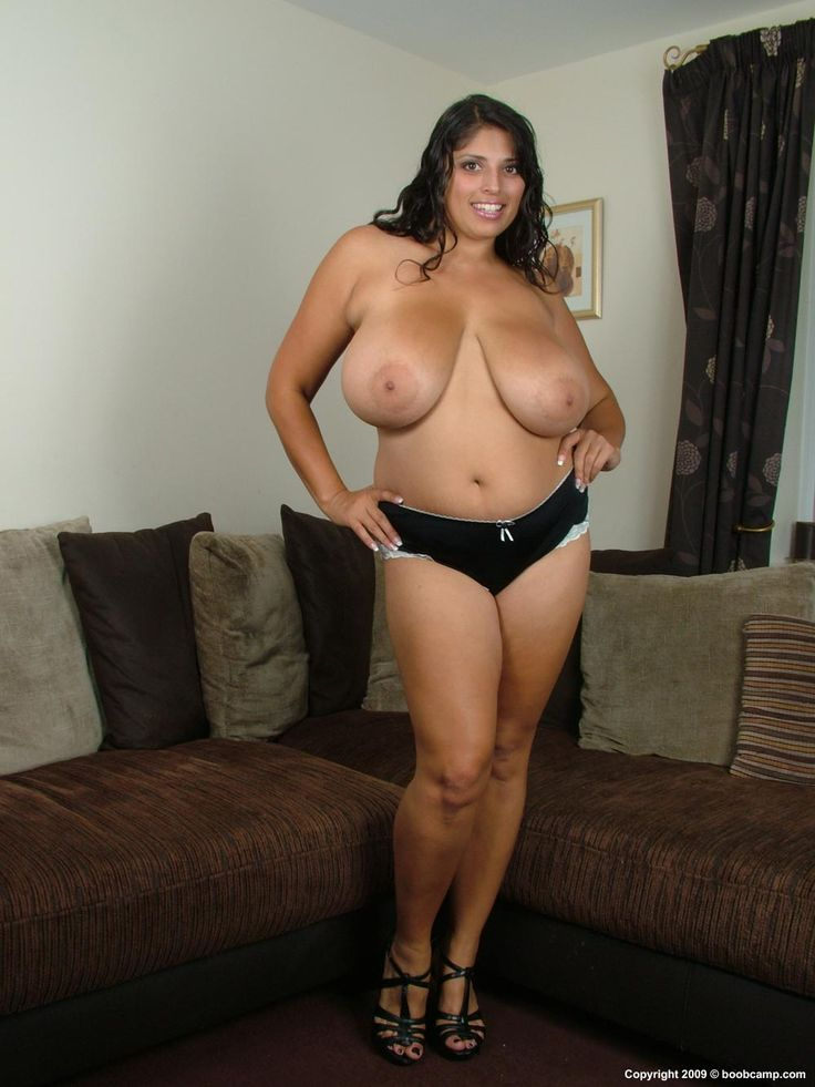 Sexy Big Tits Kerry Marie 98