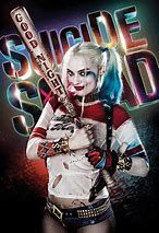 Image result for Margot Robbie Harley Quinn