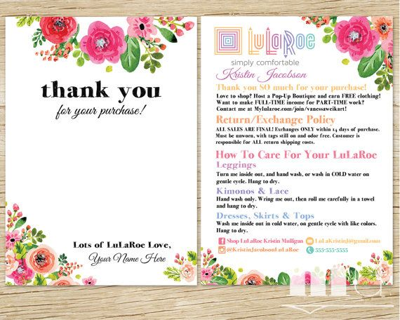 online photo thank you cards