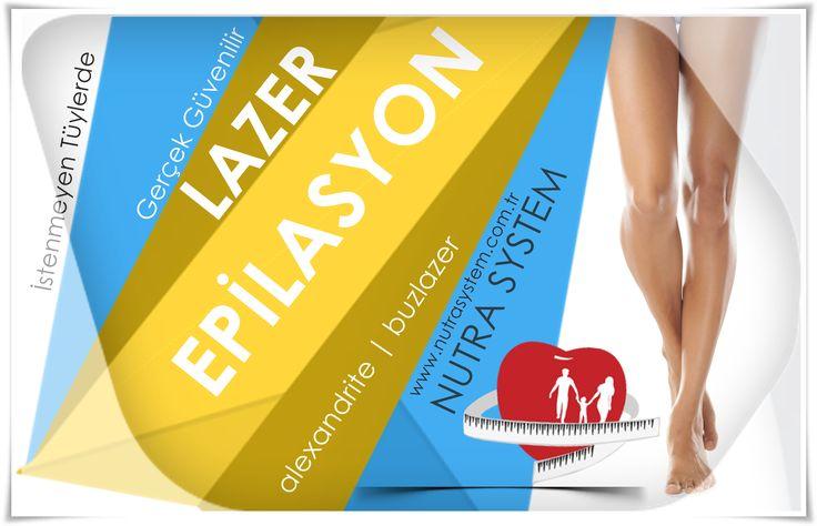 http://www.nutrasystem.com.tr/izmir-buz-lazer-epilasyon-izmir-alexandrite-lazer-epilasyon-izmir-lazer-epilasyon-erkek-lazer-epilasyon/