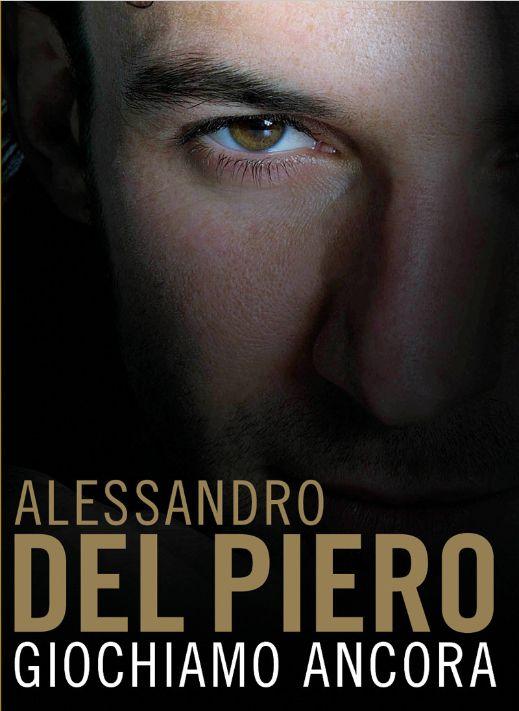 """Ale's book """" Giochiamo Ancora """""""