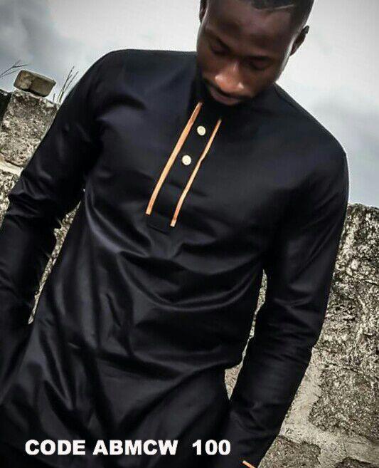 17 best ideas about all black men black men styles all black men casual wear more