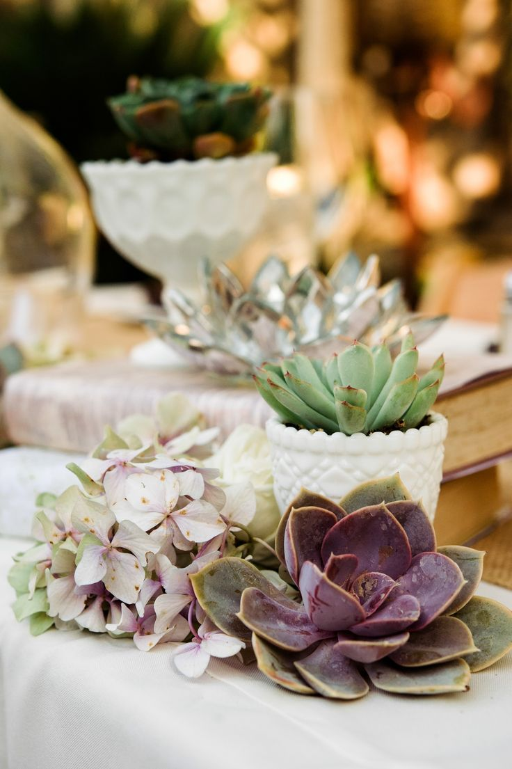 11 best lotus wedding images on pinterest lotus flower lotus succulents milk glass crystal lotus flower votive candle perfect on this wedding party dhlflorist Image collections