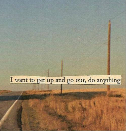 : The Roads, Inspiration, Quotes, Adventure Time, Numbers, My Life, My Feelings, Wanderlust, Summer Time