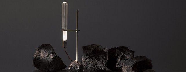 CTRLZAK KRYPTAL CONTEMPORARY LAMP | www.contemporarylighting.eu | #contemporarylighting #summerhome #lightingdesign