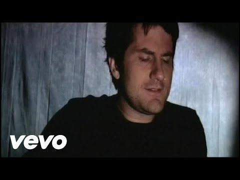 Matt Nathanson - Come On Get Higher - YouTube. June 17, 2009