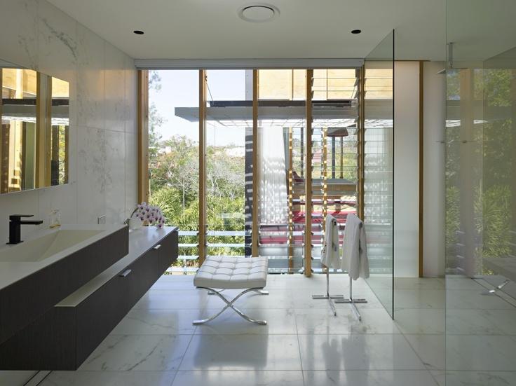 Gallery Of Taringa House / Loucas Zahos Architects   9