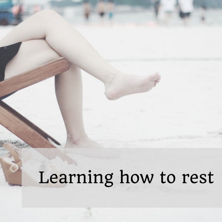 I write this post to remind me and remind you to take the time to integrate learning and growth. To give what you have planted the chance to become something new.  I know it's more complicated than this. That more insights will be found on this topic. And right now I am integrating – letting rather than pushing. More thoughts are in the future, not the present.  Let's not prod the soil. Let's let the sun shine and watch it grow.