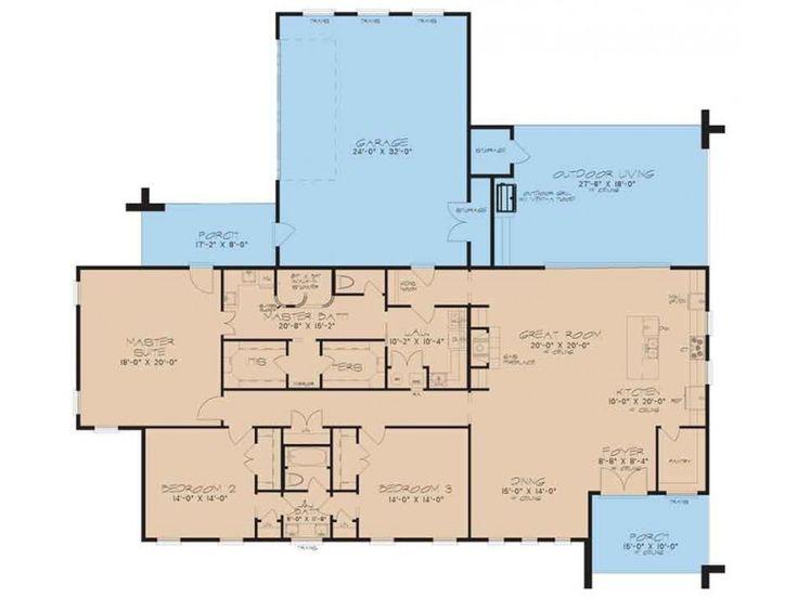 Modern Architecture Plans 43 best modern floor plans images on pinterest | modern floor