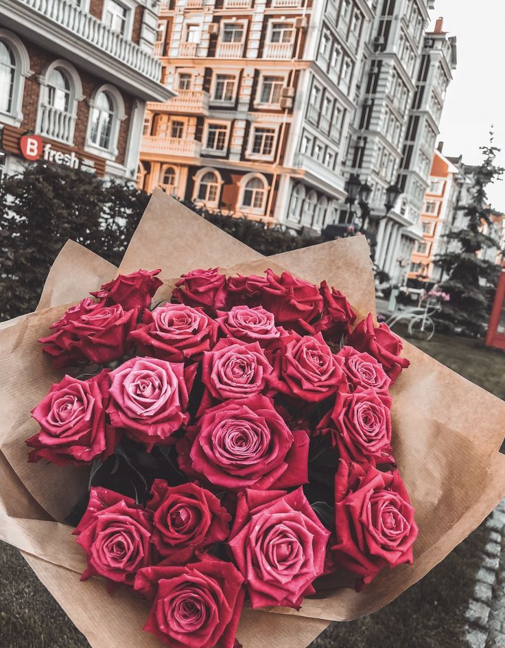 Букет роз картинки на аву
