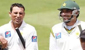 hallopakistan: Pakistan vs England, 2016: Will English gentlemen ...
