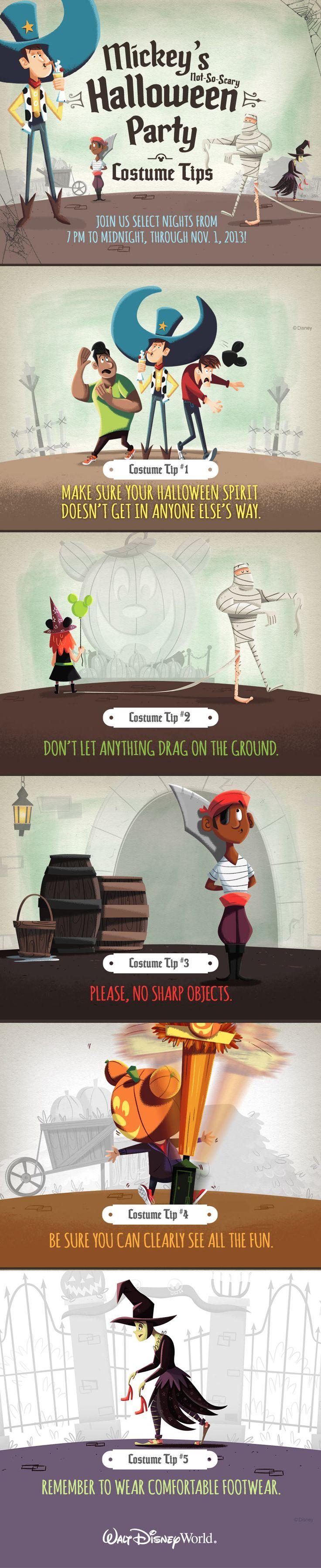 Best 20+ Halloween safety tips ideas on Pinterest   Costume for ...