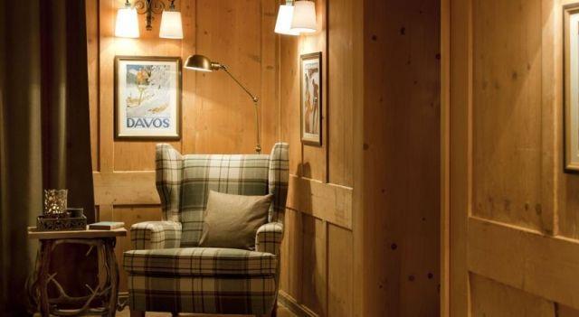 Hotel-Restaurant Bellevue - 3 Star #Hotel - $113 - #Hotels #Switzerland #Wiesen http://www.justigo.tv/hotels/switzerland/wiesen/restaurant-bellevue-davos-wiesen_1035.html