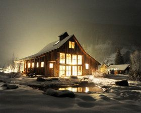 Luxury Ski Vacation Packages || Honeymoon Spots In Colorado
