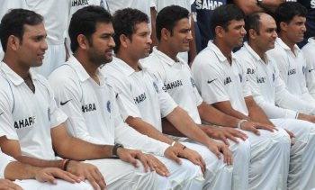 Test Team !:)