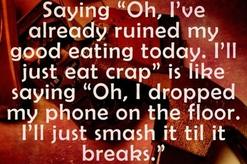 Thoughts, Remember This, Meals, Diet, Quote, Healthy Eating, So True, Weights Loss, Fit Motivation