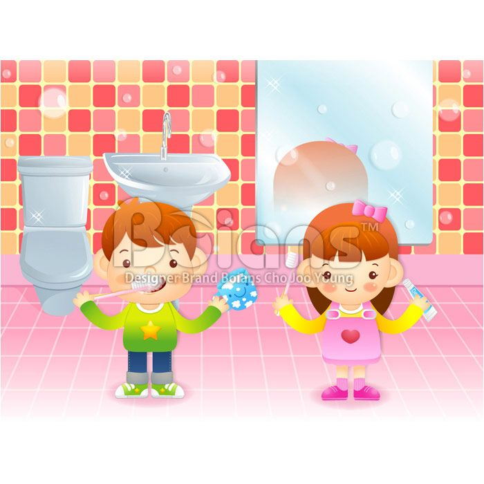 #Boians #Boians_com #VectorIllustration #VectorCharacter #CharacterDesign #cartoon #download #Mascot #stockimages #Clipart #Illustration #design #Brushing teeth #cup #mirror #toilet #sink #gargle #rinse #child #kid #kindergartener #youngster #student #schoolchild #play #game #Edutainment #Education #Entertainment #training #schooling #study #learning #life #living #live #existence #Vector #Character #Mascot #Illustration #Cartoon #Symbol #Emblem #Design #Graphics