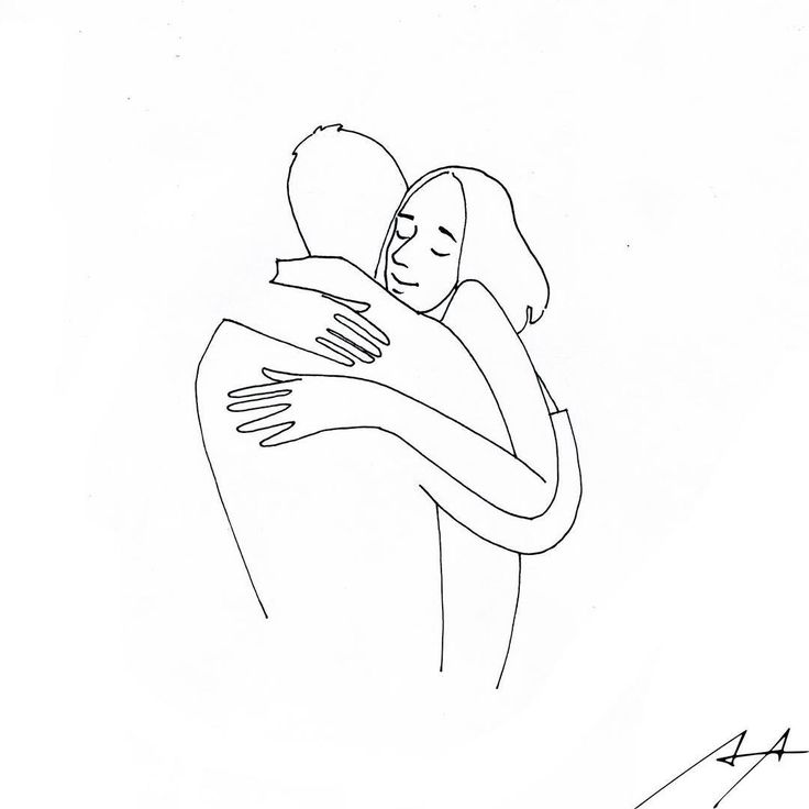 #птичий_дневник #иллюстрация #illustration #art #sketch #linedrawing #hugs #topcreator #love #sketchbook #artwork
