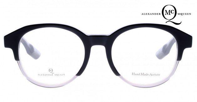 McQ Alexander McQueen - F MQ 0054/F GG5 50