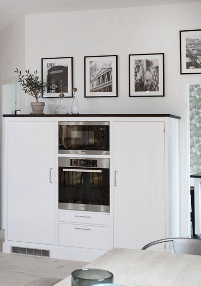 Vikby ren vit 2 | Tradition | Produkter | Kvänum