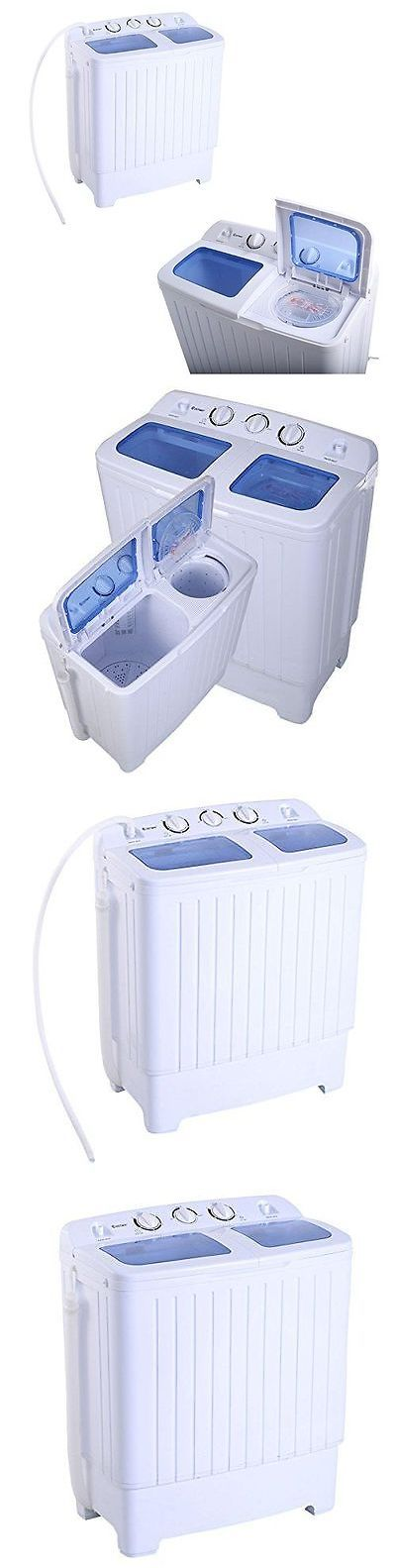 best 25 small washing machine ideas on pinterest