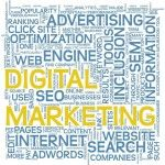 Digital marketing and it's importance