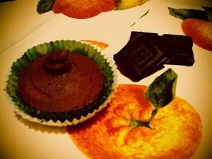 Míriam Sánchez García cakes and more: http://finecinnamon.com/