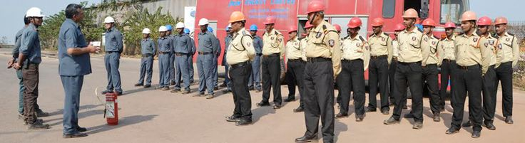 Security Services in India,Security Services,Security Guards, Cash Van Services,CCTV Security Systems India Security surveillance India, Event Security Services,Event Security Management, Facility Management India, Security Services India
