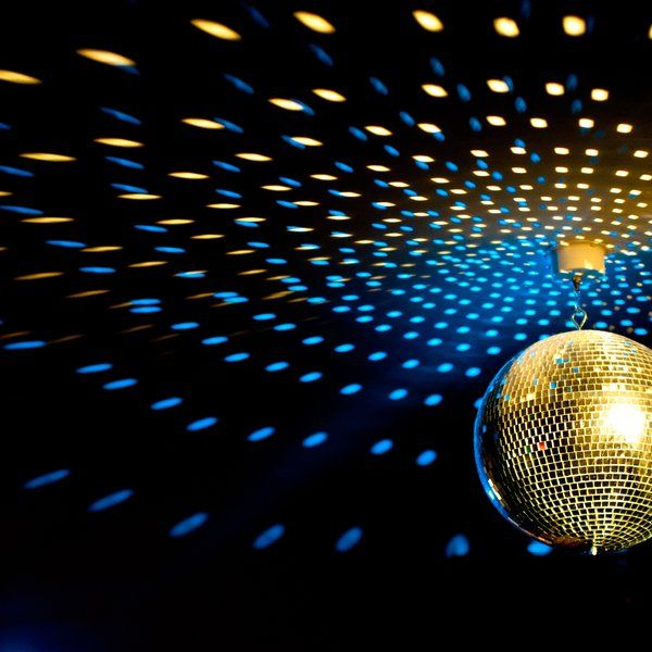 """Check out """"They Called It Disco V.04"""" by WuaKeeN on Mixcloud"""