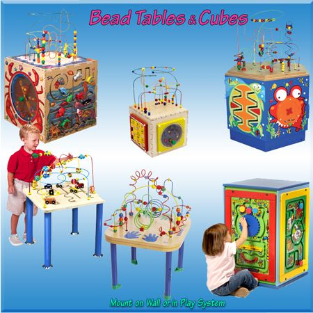 great toys to keep kids happy and quiet in the waiting