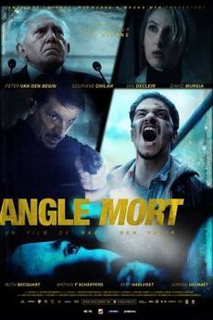 Angle mort Streaming – FRENCH BDRip sur Cine2net,  Angle mort film gratuit streaming, Angle mort film streaming complet vf gratuit, Angle mort film streaming complet vostfr gratuit, voir Angle mort film streaming, Angle mort megavideo, Angle mort en streaming vf, Angle mort on line,  Angle mort imdb , Angle mort online, Angle mort streaming, Angle mort streaming vk