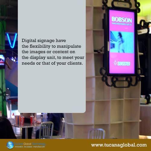 WEBTIPP: www.moderne-buerowelten.de/digital-signage/infoterminals-fuer-handel-tourismus/! Mit modernen Infoterminals können Sie jederzeit & überall mit Ihren Kunden & Ihren Gästen kommunizieren! Interaktive Stelen sind enorme Publikumsmagnete & eignen sich ideal für alle Eingangsbereiche, Wartezonen & Orten mit hoher Kundenfrequenz. #DigitalSignage #Marketing #DooH #Leipzig #Infoterminal #Display #Tourismus #Retail #Infostele #Digitalisierung #Dresden