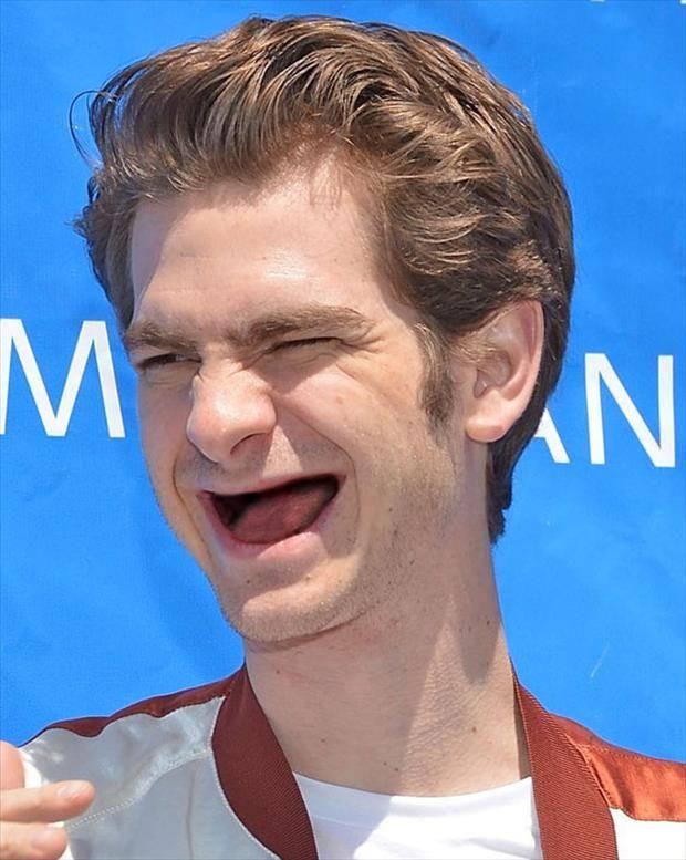 The 30 Best Celebrity Name Puns   Make Me Laugh ...